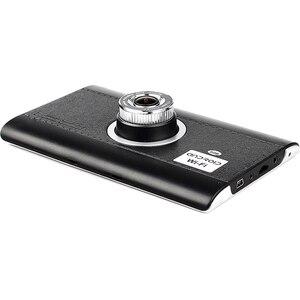 Image 5 - IaotuGo enregistreur DVR pour voiture, 7 pouces, Android, GPS, enregistreur DVR, Quad Core, capacité 512M, WIFI 8G, Bluetooth,AVIN,HD 1080P capteur G