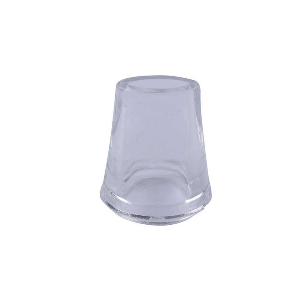 Alcohol Breath Tester Breathalyzer Analyzer Detector Test Keychain Breathalizer Breathalyser DeviceLCD Screen