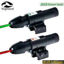 Tactical 625-660 nm Pressure Switch 11mm 20mm Rail Barrel Mount Scope Mount Red Green Dot Laser Sight For Gun Hunting tactical 625 660 nm pressure switch 11mm 20mm rail barrel mount scope mount red green dot laser sight for gun hunting