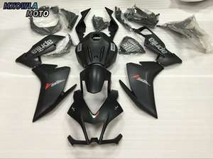 Fairing-Kit Rs125-Rs...