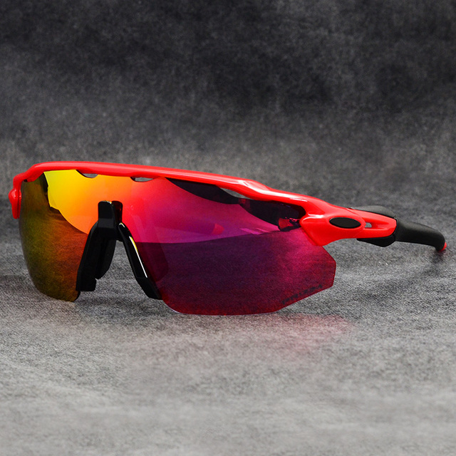 2020 marca mountainee ciclismo óculos de sol das mulheres dos homens da bicicleta de estrada óculos de ciclismo pesca oculos 4