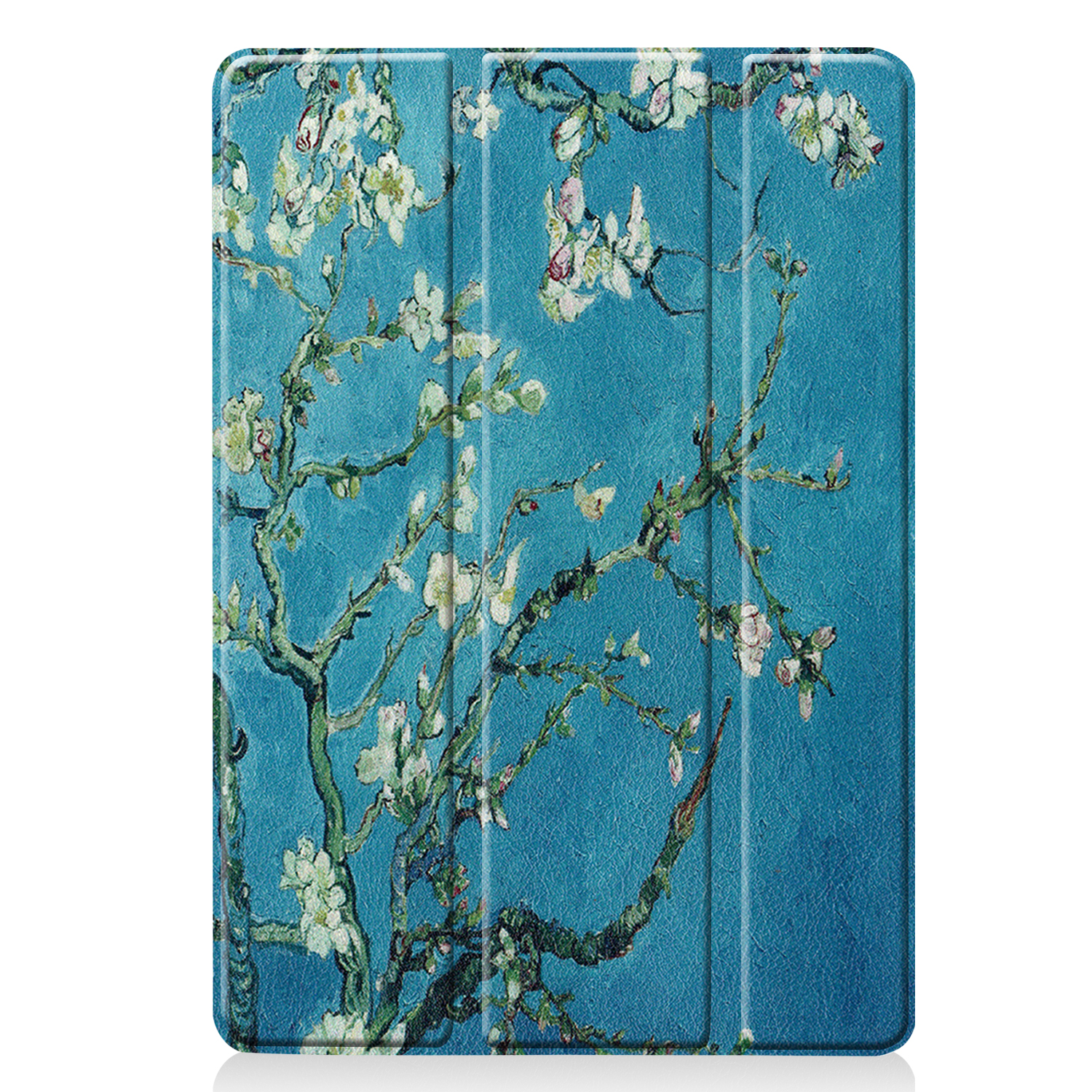 iPad Sleep Magnetic A2428/a2429 for Case Smart-Cover Apple 8-8th-Generation iPad/8th/Cas
