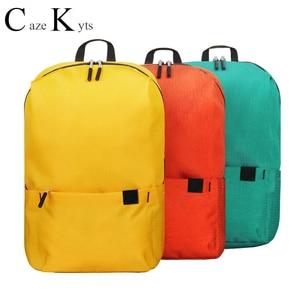 New backpack women travel bagp