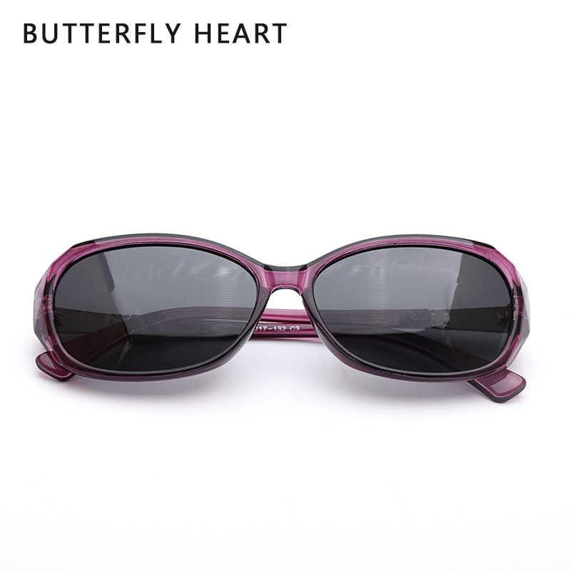 2020 Hexagon Sunglasses Women Brand Designer Small Square Sunglases Men Metal Frame Driving Fishing Glasses Zonnebril Mannen