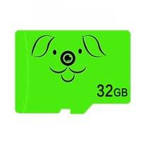 TF Speicher Karte 512GB 256GB NEUE Micro SD mini-Karte 128gb 64gb 32gb16gb 8GB 4GB Individuelles logo Für microsd Karte telefon
