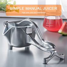 Multifunction Citrus Fruits Squeezer Orange Lemon Juicer Hand Manual Juicer Kitchen Tools Orange Queezer Juice Fruit Pressing multifunction citrus fruits squeezer orange lemon juicer hand manual juicer kitchen tools orange queezer juice fruit pressing