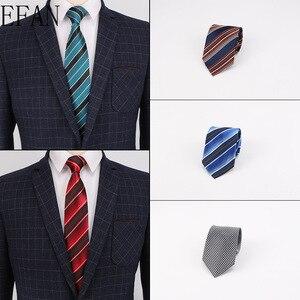 Moda męska krawaty dla mężczyzn Vestido jedwab poliestrowy krawat Gravata sukienka zielony czerwony złoty niebieski krawat kwiat krawat muszka ES211-240