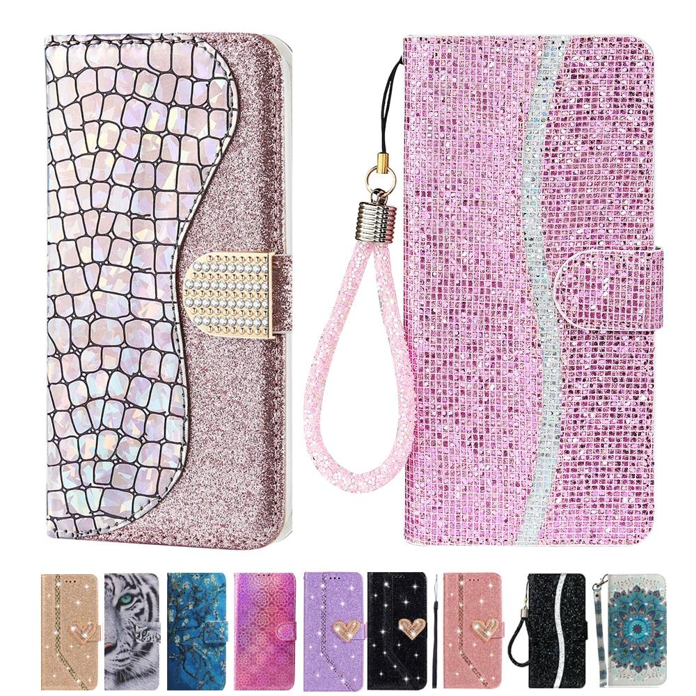 Case For Samsung Galaxy A51 A71 S20 A10 A30 A70 A40 A50 A20E S9 S10 Plus S10e Note 10 Plus Case S7 Edge S8 Plus J7 J5 J3 2017