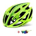Шлем DH спортивный ультралегкий для мужчин и женщин, лёгкий под форму, для горных велосипедов