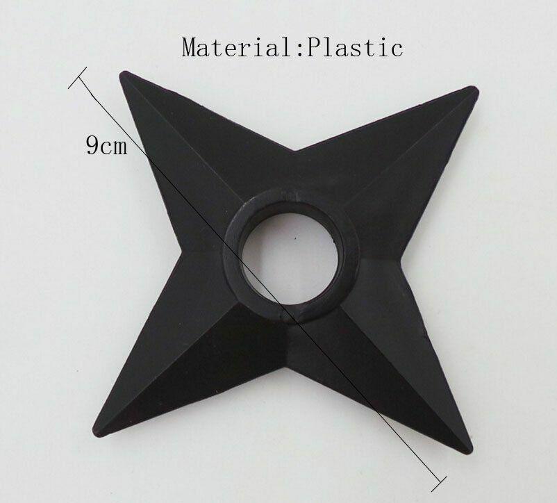 origami ninja stars for ninjago party - I like the idea...a little ... | 724x802