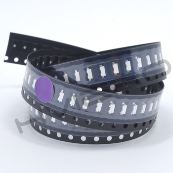 100pcs 335 Purple UV light SMD SMT light emitting diode LED Lamp bead Diodes Sideview бинокль sideview 10 21 22142