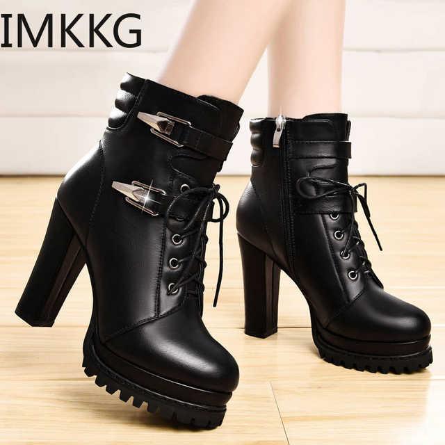 ae01.alicdn.com/kf/H3570a5d4c56b4ccf91d8428762b71c53V/Plataforma-botas-de-salto-alto-tornozelo-mulheres-botas-para-mulheres-motocicleta-botas-sapatos-de-plataforma-de.jpg_640x640q70.jpg