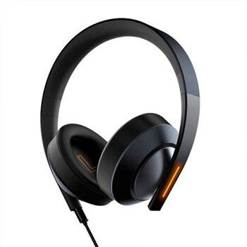 Auriculares Gaming de diadema Xiaomi Mi Headset 2