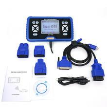 Xrshkey venda quente SKP-900 programador chave v5.0 skp900 skp 900 obd2 suporte quase todos os carros no mundo