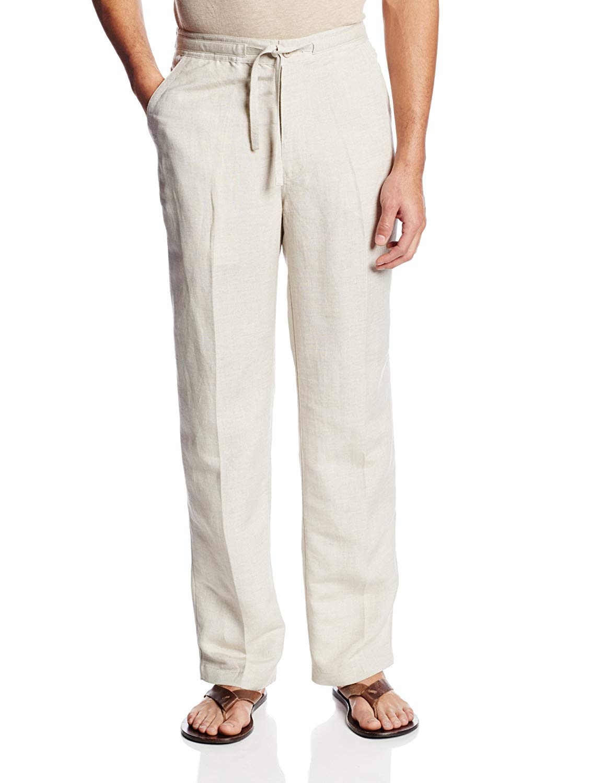 37 Pieces  Men's Drawstring Pant With Back Elastic Waistband2019 Harem Pants  Cargo Pants
