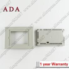 Plastic Behuizing Case Cover Voor 6AV6 642 0AA11 0AX0 6AV6642 0AA11 0AX0 TP177A Plastic Shell Front Covers En Terug Gevallen