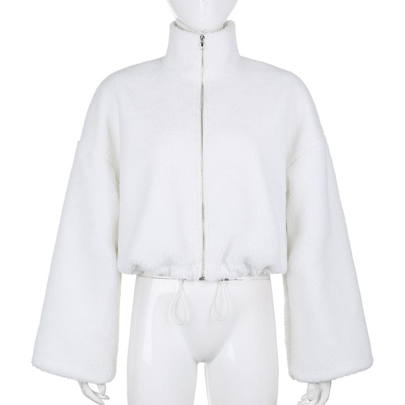 White Jacket Coat (25)