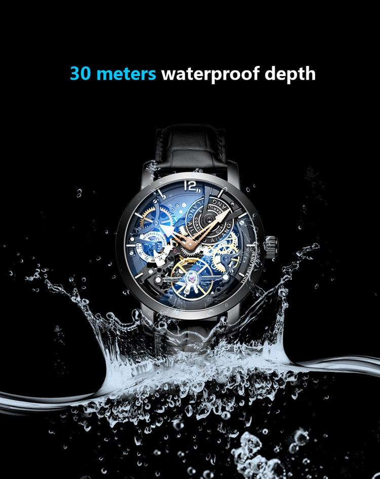 H3573a9c724f440a2a7768eaaf7045ff6X AILANG Original design watch automatic tourbillon wrist watches men montre homme mechanical Leather pilot diver Skeleton 2019