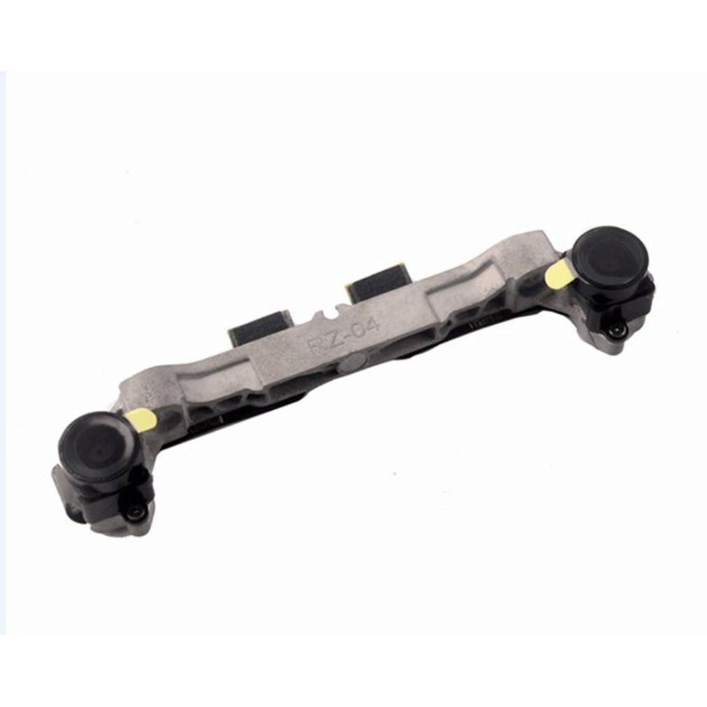 Sensor de posición de visión frontal VPM VPS partes de reparación de obstáculos visuales para DJI Mavic Pro Drone Accesorios 5 mW 5 KM localizador de fallas visuales equipo de prueba de Cable láser de fibra óptica