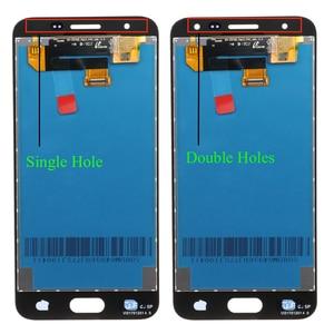 Image 5 - 100% מקורי 5.0 LCD עבור סמסונג גלקסי J5 ראש תצוגת G570F G570 SM G570F LCD מסך מגע עם שירות חבילה