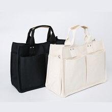 Korean Female Woman's Handbags