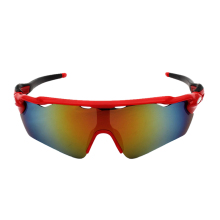 Outdoors Sports Cycling Bicycle Riding Running Men SunGlasses