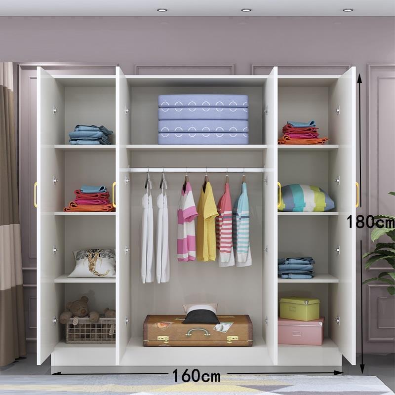 Casa Cabinet Furniture De 23