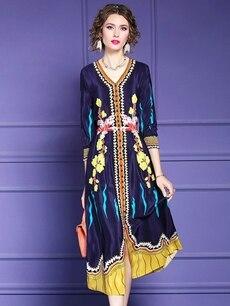 dress 3170