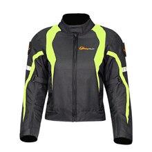 Motorrad Frauen Jacken dame Motorrad wasserdichte reiten Hosen Atmungsaktive Mesh Touring Kleidung racing schutz jacken