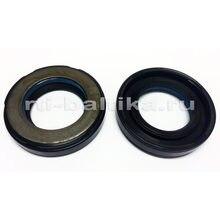 Сальник рулевой рейки (Ремонтный размер) - F-00668X1 (NH1298-X) 23.8*40*8