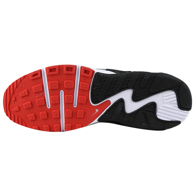 Original New Arrival NIKE AIR MAX EXCEE Men's Running Shoes Sneakers Men's Fashion