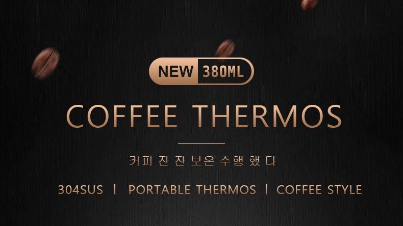 coffeethermos_01