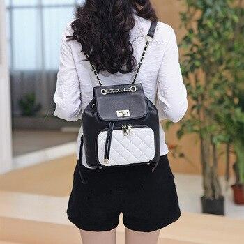 new backpack women s…