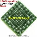 1-10 шт 216-0728018 100% тест очень хороший продукт 216 0728018 микросхем BGA микросхем