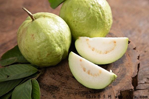 最强抗氧化水果 吃一颗清除18根香肠的亚硝酸盐