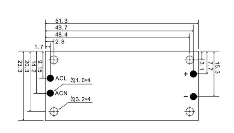 D219CD9A-3382-4e62-A70B-C6C8626598C8