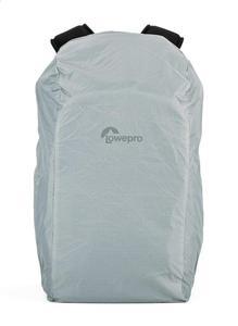 Image 2 - Lowepro Flipside 300 AW II Digital SLR Camera Photo Bag Backpacks+ ALL Weather Cover Free Shipping