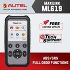 AUTEL MaxiLink ML619...