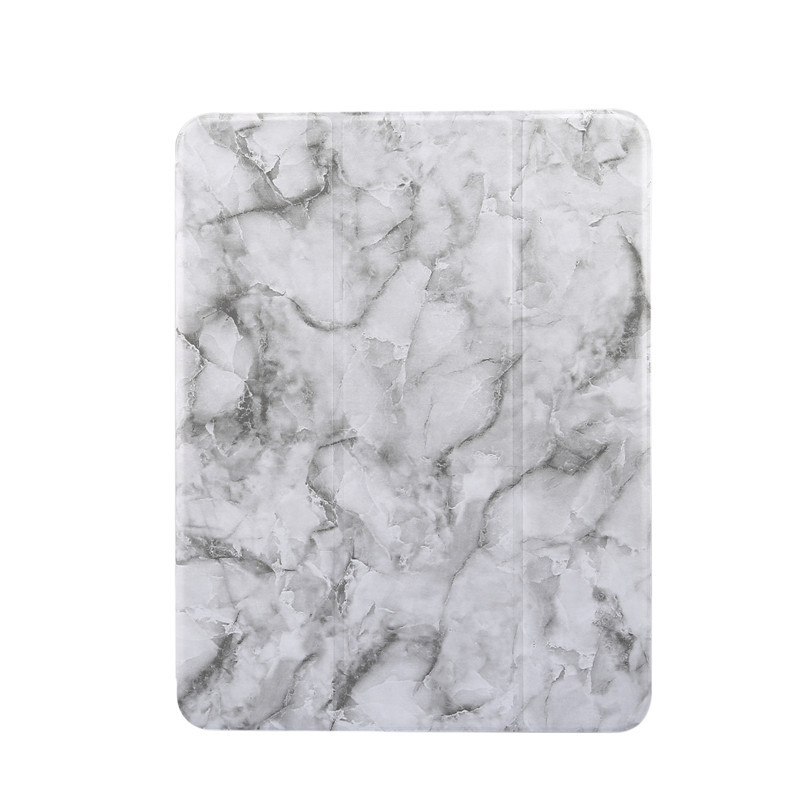 for Shell Tablet-Case Fold-Cover Shell Pencil-Holder Fundas Apple iPad Air Slot with