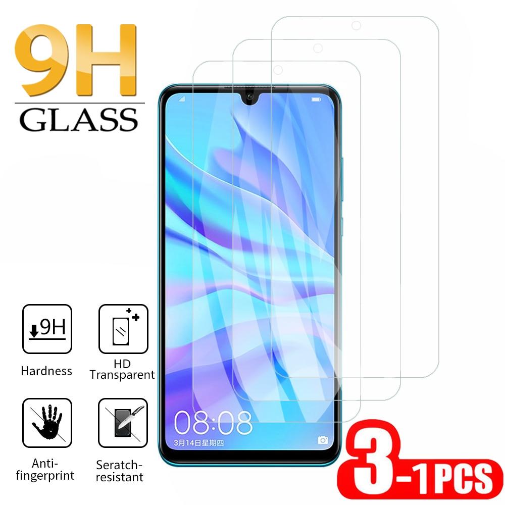 1-3 pces hd vidro protetor para vivo y17 y12 y11 2019 vidro temperado para vivo y91 y91i y91c vidro de segurança para vivo v15 vidro