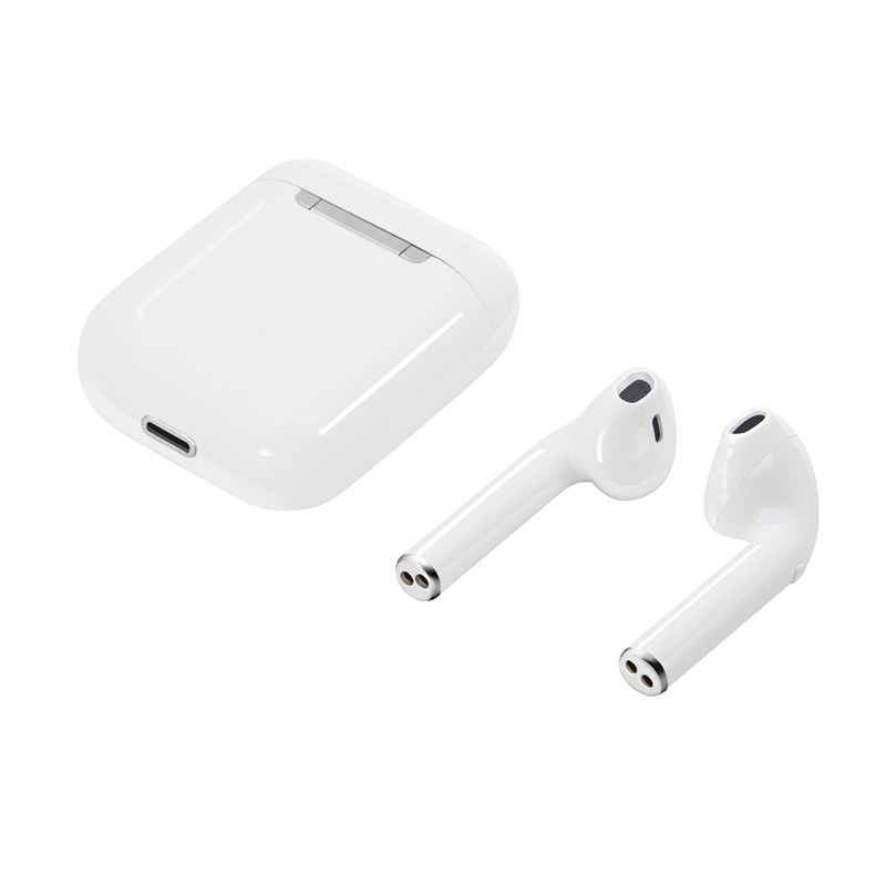 I9s Tws Earphones Wireless Bluetooth Earphones Wireless Headsets Earbuds Bluetooth 5.0 Earpieces For Earphones