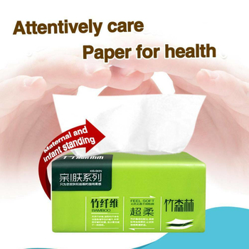 1 ~ 6 sztuk papier do kąpieli w domu papier do kąpieli papier toaletowy papier toaletowy biały papier toaletowy papier toaletowy ręczniki Tissue Tissue tanie i dobre opinie 4Ply Virgin wood pulp ---- Toilet Paper primary wood pulp 210 sheets per pack 105*170mm sheet 4 layers of paper towels