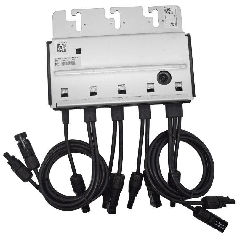 For Solaredge Solar  Inverter 2520W Power Optimizer - Used