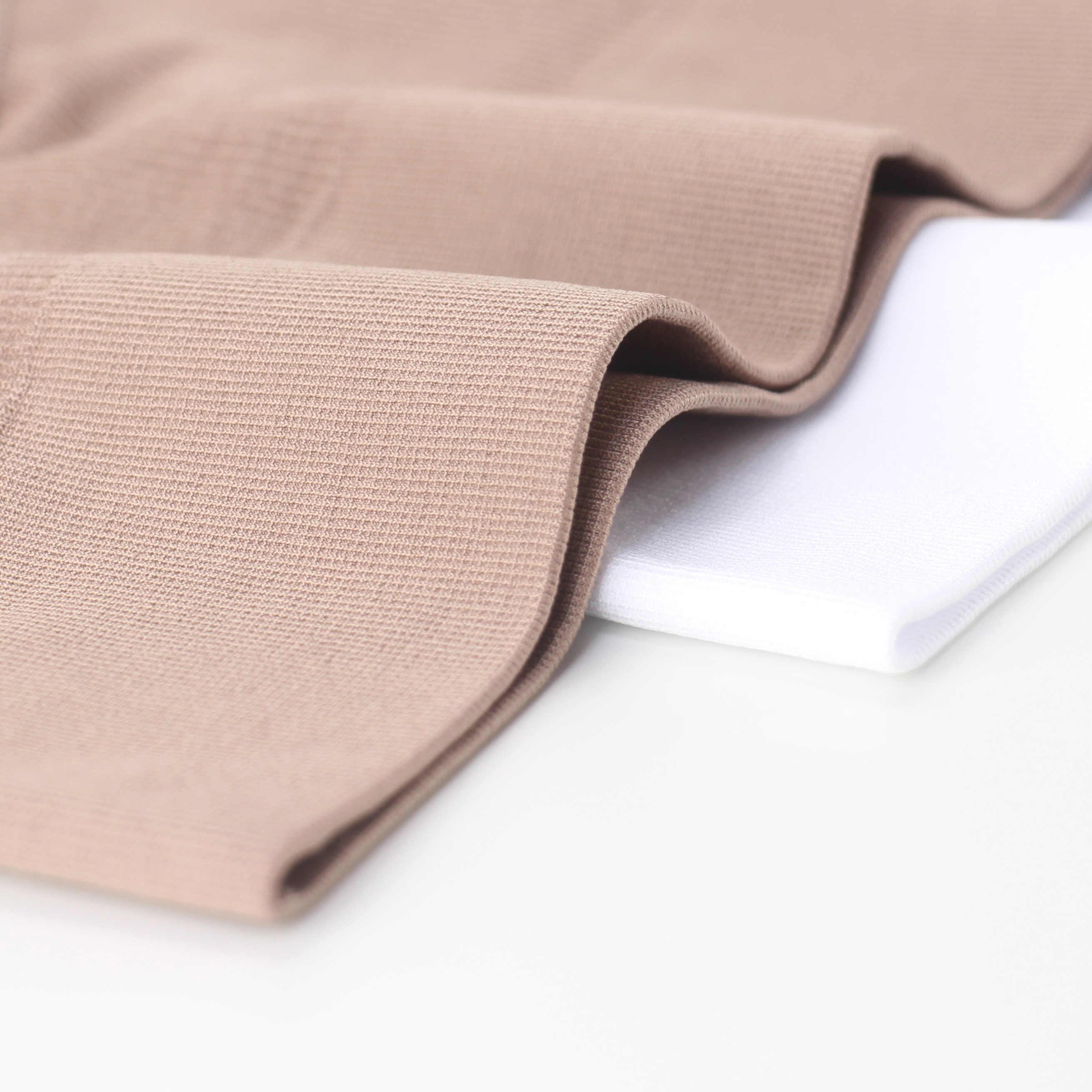 Dos ouvert débardeur brassière confortable sans couture soutien-gorge pour femmes sans fil sous-vêtements Sexy dos nu Bralette