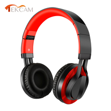 Gaming Headsets Adjustable Stereo Earphones Sports/Music Headphone Fashion Foldable Wired Headphones for mobile phone Gifts Sale