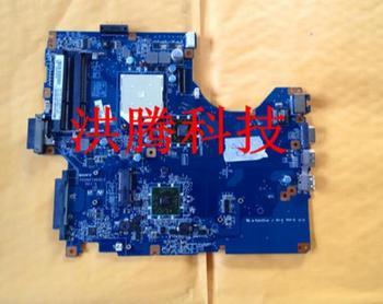 DA0NE7MB6E0 For Sony for VPCEE Series Laptop Motherboard A1823506A DA0NE7MB6E0 DDR3L PCG-61611M PCG-61611L 61611N Test