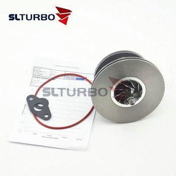 Картридж турбинный сердечник KKK Авто турбо зарядное устройство CHRA для Opel Agila B 1,3 CDTI 70HP Z13DTJ 2008- 860067 93177409 73501344