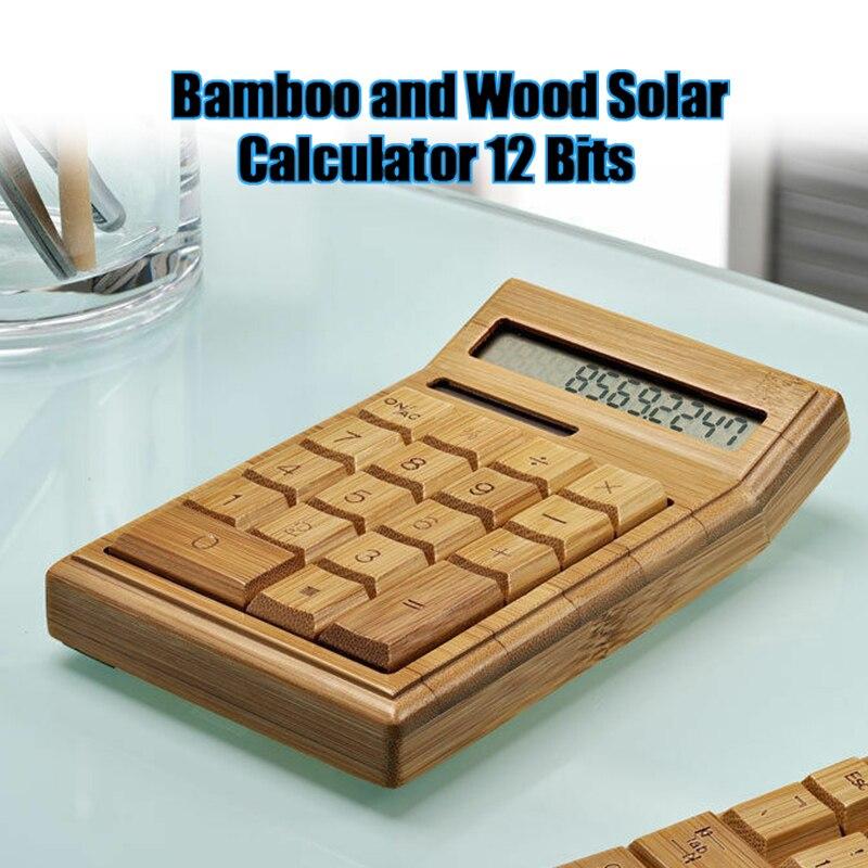 calculadora de mesa funcional energia solar calculadoras 02