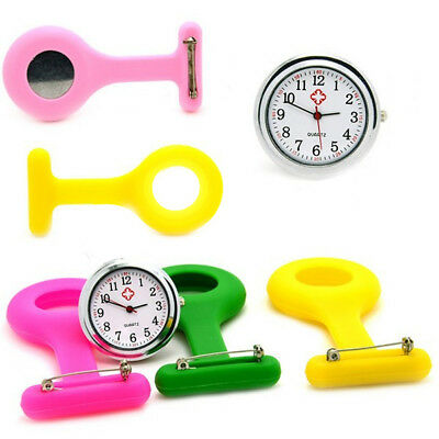 Brooch SILICONE watch COVER MIX color quality new pp 99 S0211 sent from Italy