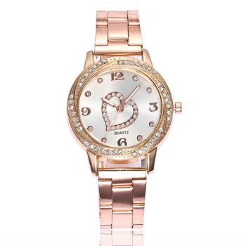 часы Coréen dames montres mode ceinture montres à quartz dames ceinture montres dames montres mode horloge dames montres casual mes dames легкое пальто